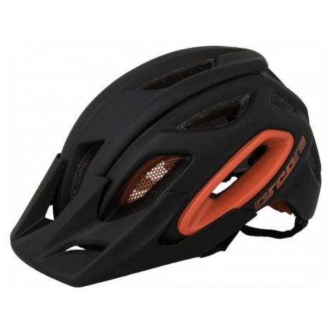 Arcore INFLUX - Cycling helmet