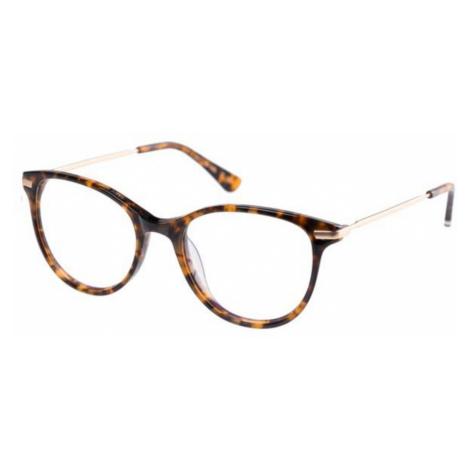 Superdry Eyeglasses SDO SHIKA 103