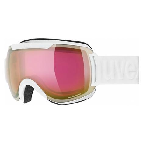 UVEX Sunglasses DOWNHILL 2000 FM 5501151230