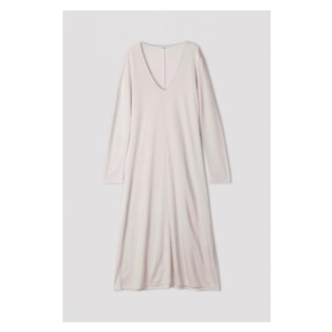 Rosaline Dress Filippa K