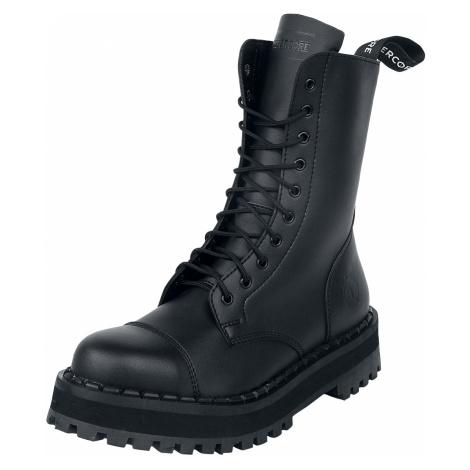 Altercore - 353 Vegan - Boots - black