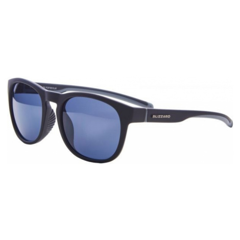 Blizzard PCSF706110 black - Women's sunglasses