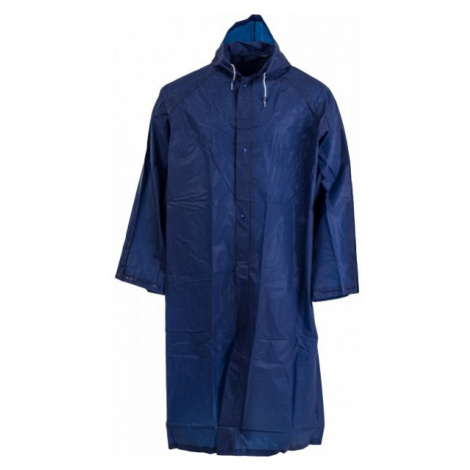 Viola Raincoat blue - Tourist Raincoat