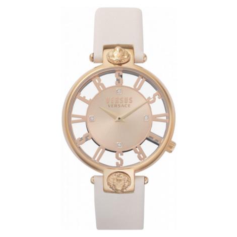 Versus Versace Watch VSP490318