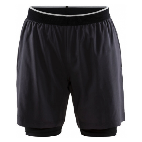 Charge 2in1 Shorts Men Craft