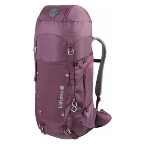 Lafuma ACCESS 40 W wine - Women's backpack