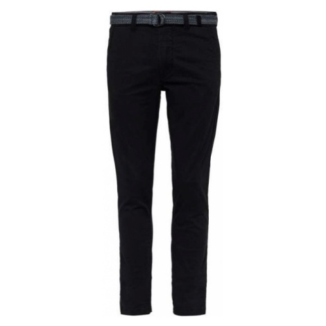 O'Neill LM HANCOCK STRETCH CHINO PANTS black - Men's pants