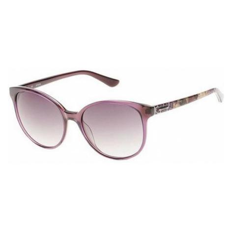Guess Sunglasses GU 7383 81B