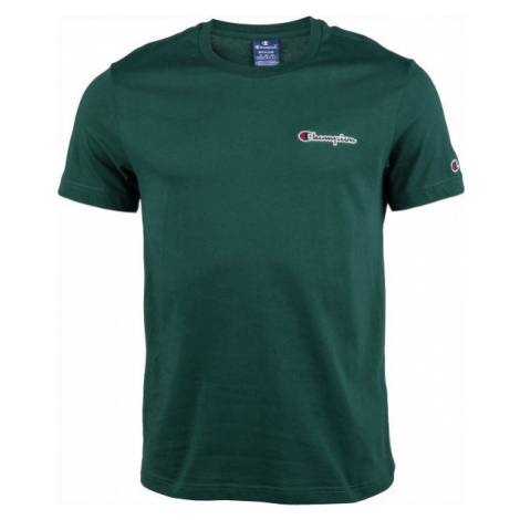 Champion CREWNECK T-SHIRT - Men's T-shirt
