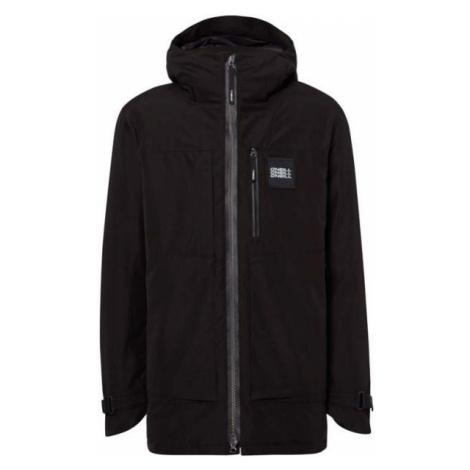 O'Neill PM GTX PARKA JACKET black - Men's snowboard/ski jacket