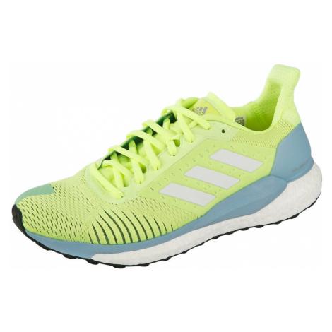 Solar Glide ST Stability Running Shoe Women Adidas