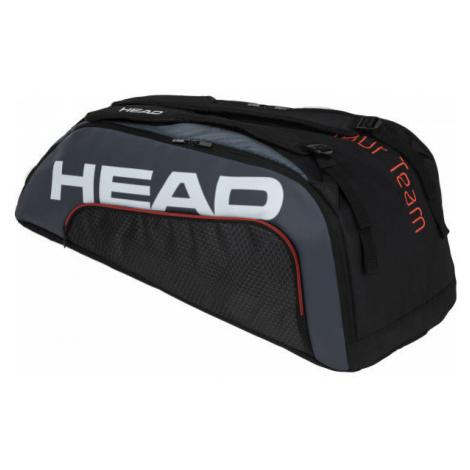 Other tennis equipment Head