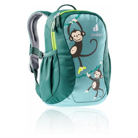 Deuter Pico Junior Backpack -SS21