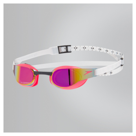 Fastskin Elite Mirror Goggle Speedo