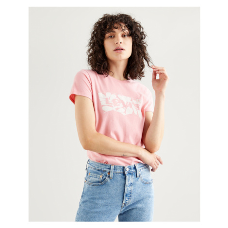Women's T-shirts, tank tops and blouses Levi´s