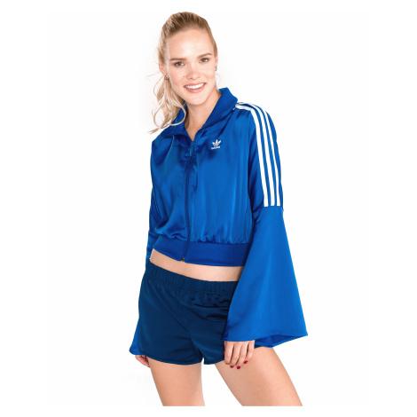 adidas Originals Sweatshirt Blue