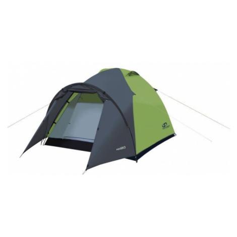 Hannah HOVER 3 - Camping tent