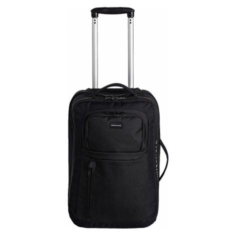 suitcase Quiksilver Horizon - BLK/Black