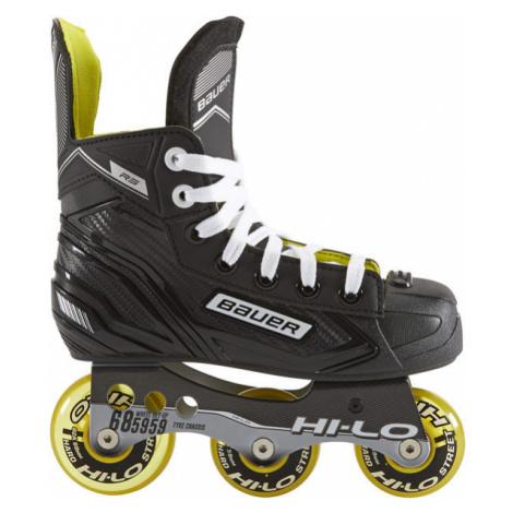 Bauer RH RS SKATE YTH - Kids' roller skates