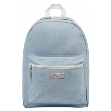 O'Neill BW COASTLINE BEACH BACKPACK blue - City backpack