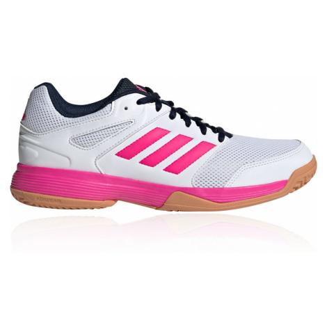 Adidas Speedcourt Women's Shoes - SS20