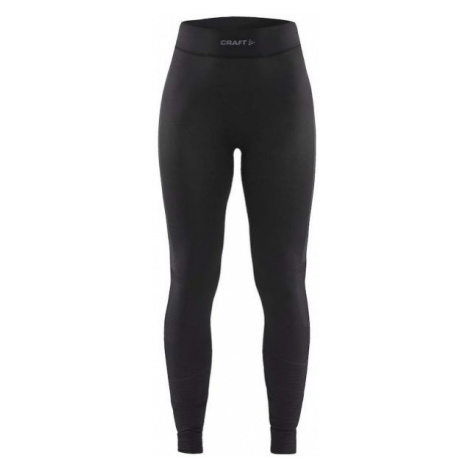 Craft ACTIVE INTENSITY black - Women's functional underpants