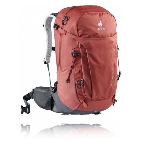 Deuter Trail Pro 30 SL Backpack (Panel Load) - SS21