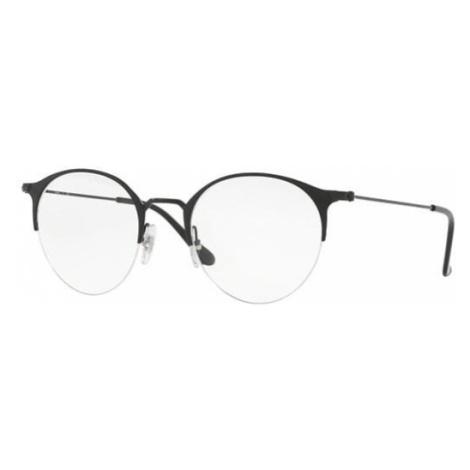 Ray-Ban Junior Eyeglasses RX3578V 2904