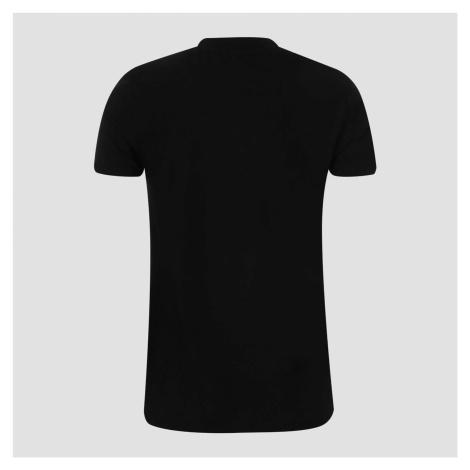 MP Women's Originals T-Shirt - Black Myprotein