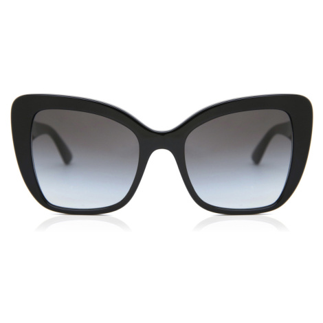 Dolce & Gabbana Sunglasses DG4348 501/8G