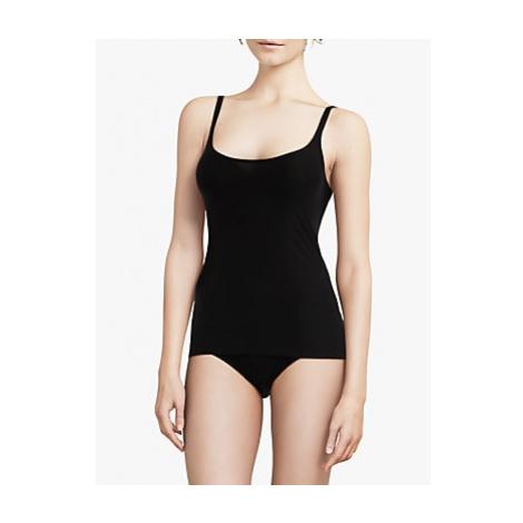 Chantelle Soft Stretch Cami Vest, Black