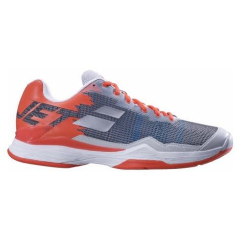 Babolat JET MACH I M CLAY - Men's tennis shoes