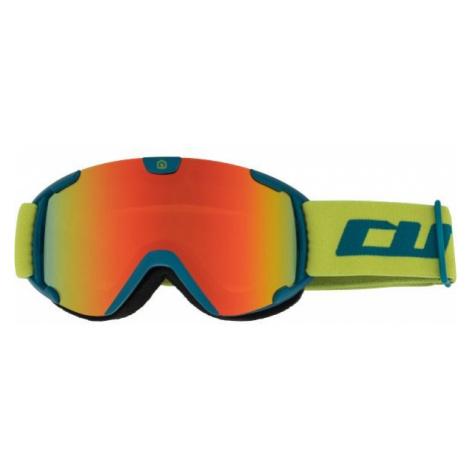 Arcore BRYSON blue - Ski goggles