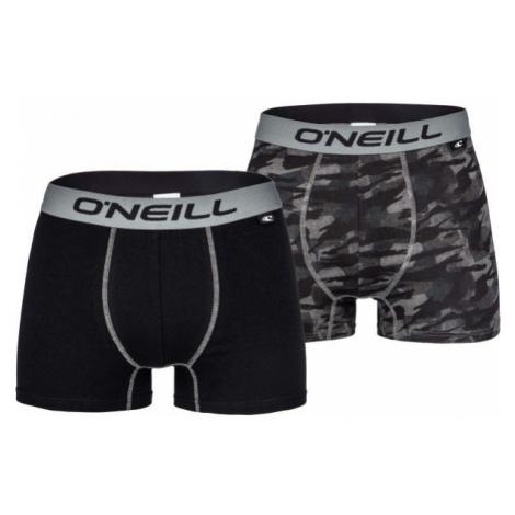 O'Neill MEN BOXER CAMOUFLAGE - Men's boxer briefs