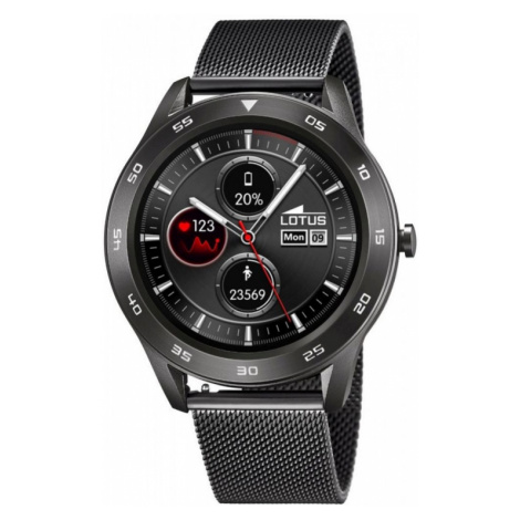 Lotus SmarTime Watch L50011/1