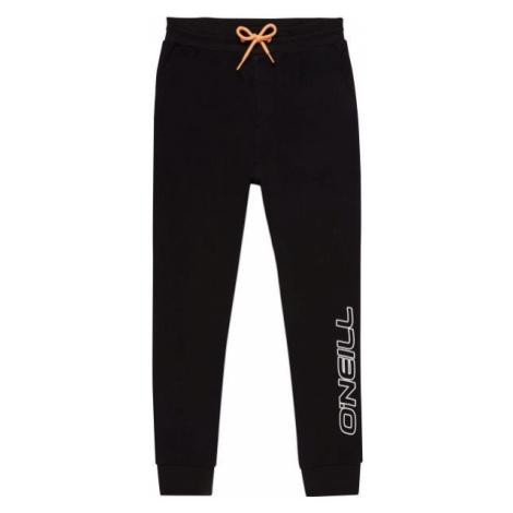 O'Neill LB SWEATPANTS black - Boys' sweatpants