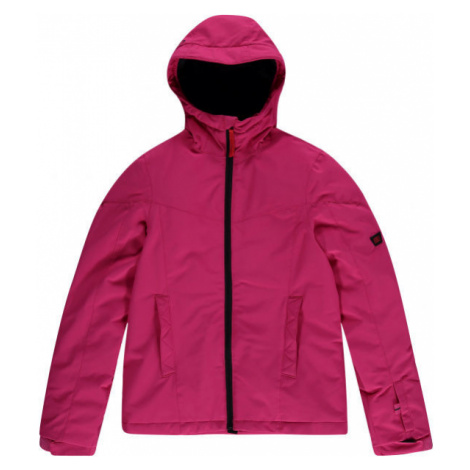 O'Neill PG ADELITE JACKET - Girls' ski/snowboard jacket