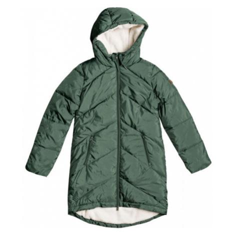 Roxy STORM WARNING - Women's winter jacket