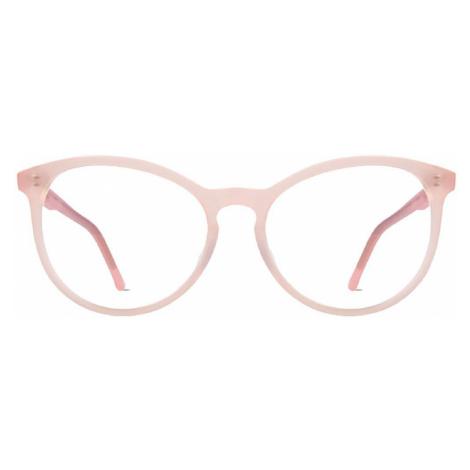 Komono Eyeglasses Althea O1008