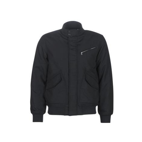 Men's spring/autumn jackets Schott NYC