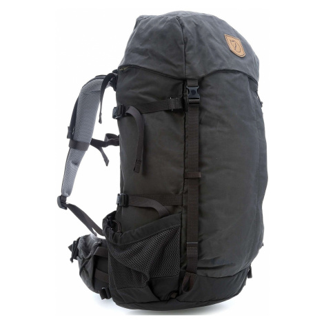 backpack Fjällräven Kaipak 38 - 018/Stone Gray