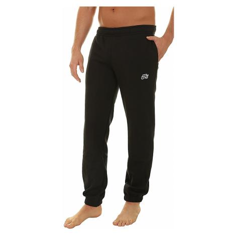 tracksuit Nike SB Icon Essential Fleece - 010/Black/Black - men´s