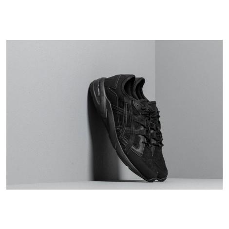 Asics Gel-Kayano 5.1 Black/ Black