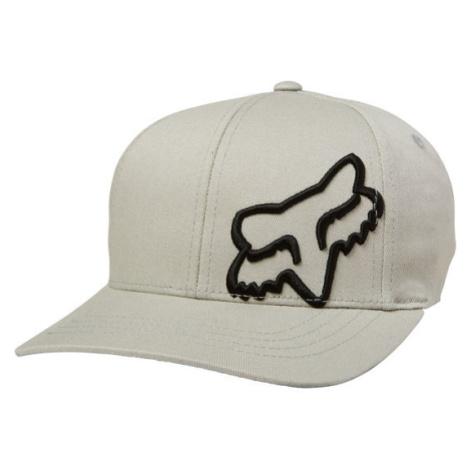 Fox - Youth Flex 45 Flexfit Hat
