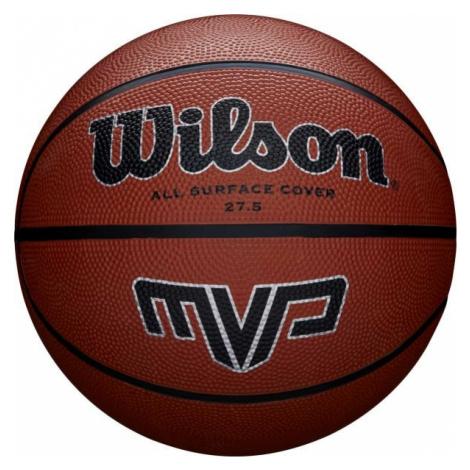Wilson MVP 275 BSKT - Basketball