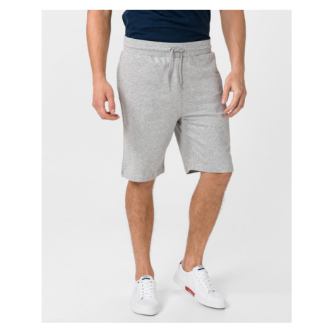 Tommy Hilfiger Short pants Grey