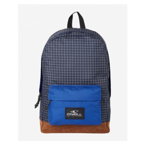 O'Neill Coastline Graphic Backpack Blue