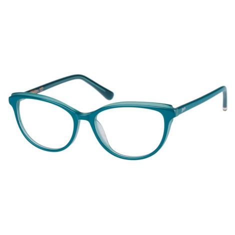 Superdry Eyeglasses SDO KAILA 107