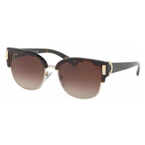Bvlgari Sunglasses BV8189 504/13