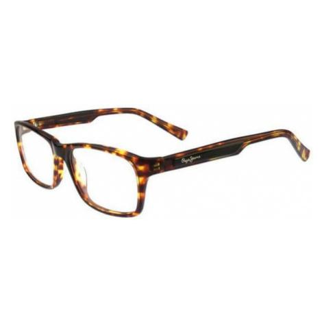 Pepe Jeans Eyeglasses Dunne PJ3087 C2